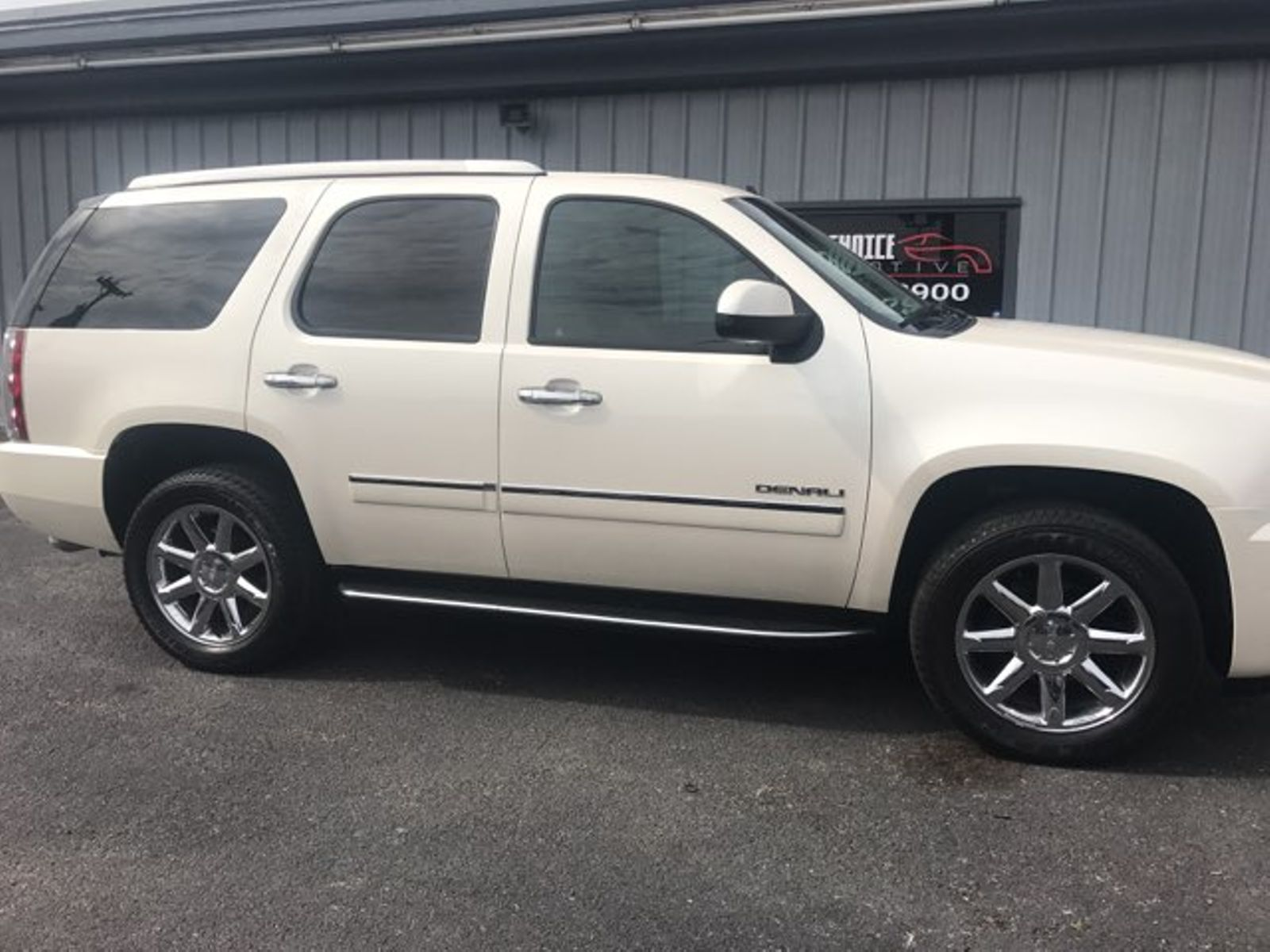 denali supercharged brembos gmc di upgrade vehicles yukon hennessey tahoe