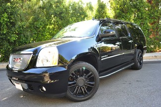 2013 GMC Yukon XL 1500 in , California