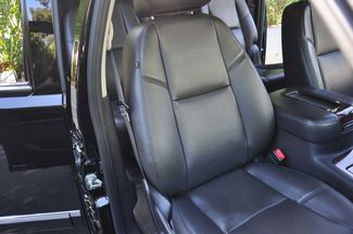2013 GMC Yukon XL 1500 Denali Fully Loaded  city California  Auto Fitness Class Benz  in , California