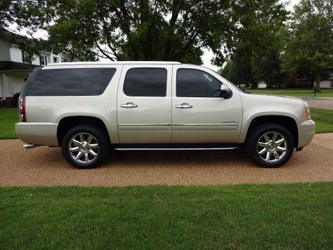 2013 GMC Yukon XL Denali | Marion, Arkansas | King Motor Company in Marion, Arkansas