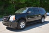 2013 GMC Yukon XL SLT Naugatuck, Connecticut