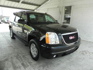 2013 GMC Yukon XL in New Braunfels, TX