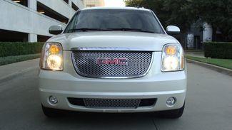 2013 GMC Yukon XL Denali Richardson, Texas 6