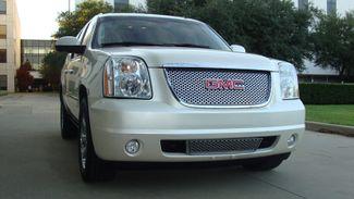 2013 GMC Yukon XL Denali Richardson, Texas 1