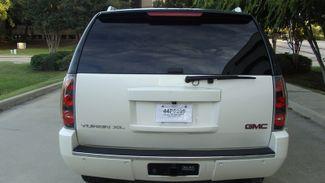 2013 GMC Yukon XL Denali Richardson, Texas 13
