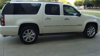 2013 GMC Yukon XL Denali Richardson, Texas 2