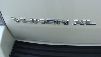 2013 GMC Yukon XL Denali Richardson, Texas 19