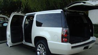 2013 GMC Yukon XL Denali Richardson, Texas 15