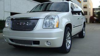 2013 GMC Yukon XL Denali Richardson, Texas 3