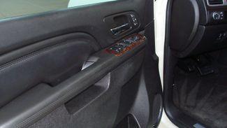 2013 GMC Yukon XL Denali Richardson, Texas 20