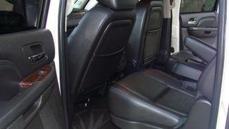 2013 GMC Yukon XL Denali Richardson, Texas 21