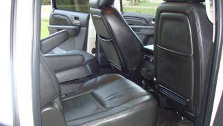 2013 GMC Yukon XL Denali Richardson, Texas 25