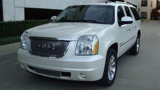2013 GMC Yukon XL Denali Richardson, Texas 5