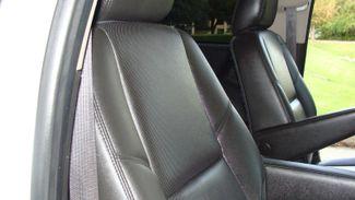 2013 GMC Yukon XL Denali Richardson, Texas 29