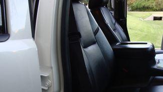 2013 GMC Yukon XL Denali Richardson, Texas 32