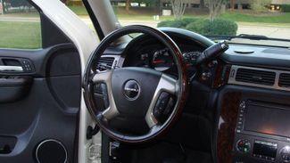 2013 GMC Yukon XL Denali Richardson, Texas 38