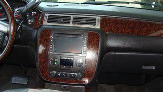 2013 GMC Yukon XL Denali Richardson, Texas 39