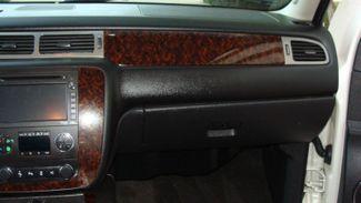 2013 GMC Yukon XL Denali Richardson, Texas 40