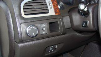 2013 GMC Yukon XL Denali Richardson, Texas 42