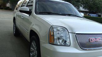 2013 GMC Yukon XL Denali Richardson, Texas 7