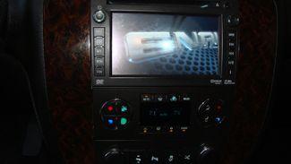 2013 GMC Yukon XL Denali Richardson, Texas 46