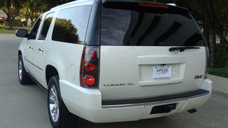 2013 GMC Yukon XL Denali Richardson, Texas 9