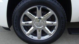 2013 GMC Yukon XL Denali Richardson, Texas 54