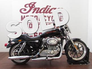 2013 Harley-Davidson 883 Sportster Harker Heights, Texas