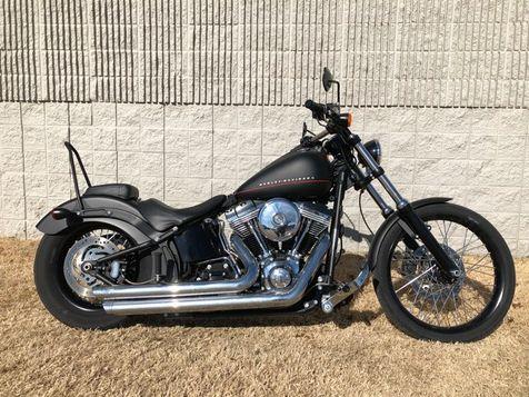 2013 Harley-Davidson Blackline  in , TX