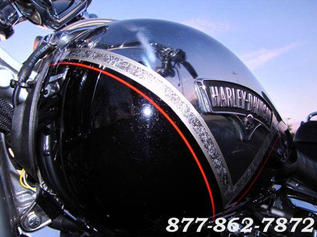 2013 Harley-Davidson CVO BREAKOUT FXSBSE CVO BREAKOUT McHenry, Illinois 15