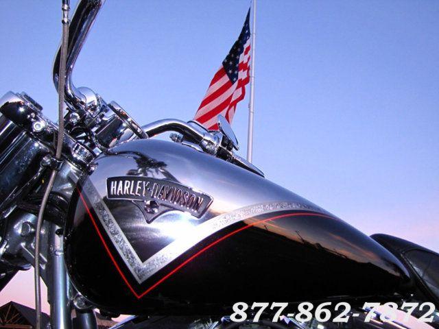 2013 Harley-Davidson CVO BREAKOUT FXSBSE CVO BREAKOUT McHenry, Illinois 16