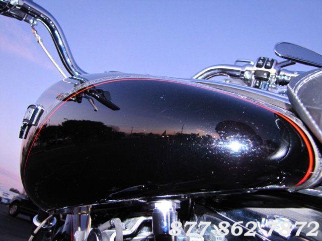 2013 Harley-Davidson CVO BREAKOUT FXSBSE CVO BREAKOUT McHenry, Illinois 17