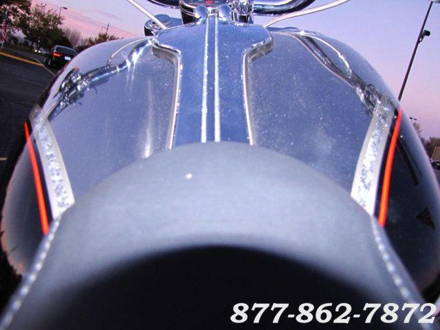 2013 Harley-Davidson CVO BREAKOUT FXSBSE CVO BREAKOUT McHenry, Illinois 18