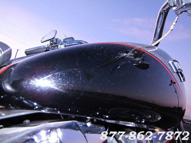 2013 Harley-Davidson CVO BREAKOUT FXSBSE CVO BREAKOUT McHenry, Illinois 19