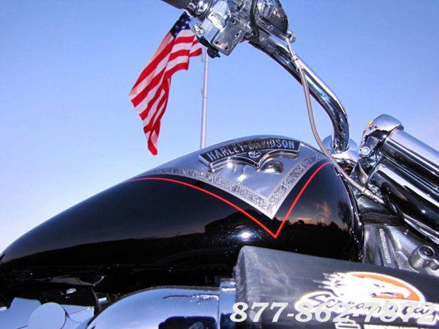 2013 Harley-Davidson CVO BREAKOUT FXSBSE CVO BREAKOUT McHenry, Illinois 20