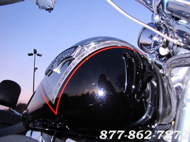 2013 Harley-Davidson CVO BREAKOUT FXSBSE CVO BREAKOUT McHenry, Illinois 21