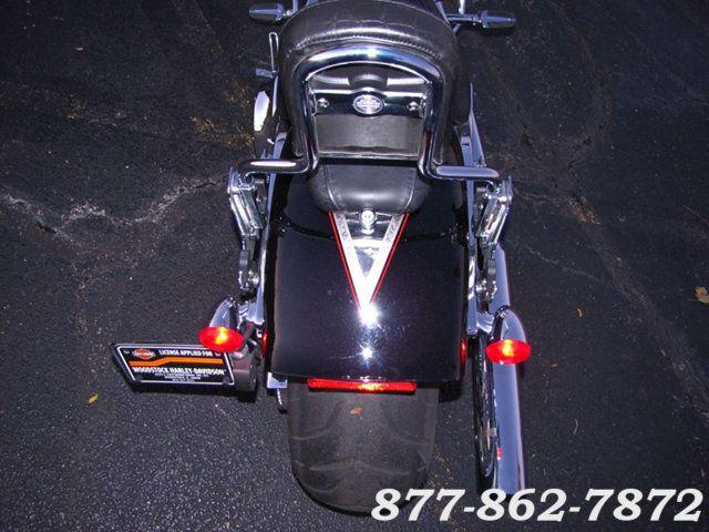 2013 Harley-Davidson CVO BREAKOUT FXSBSE CVO BREAKOUT McHenry, Illinois 23