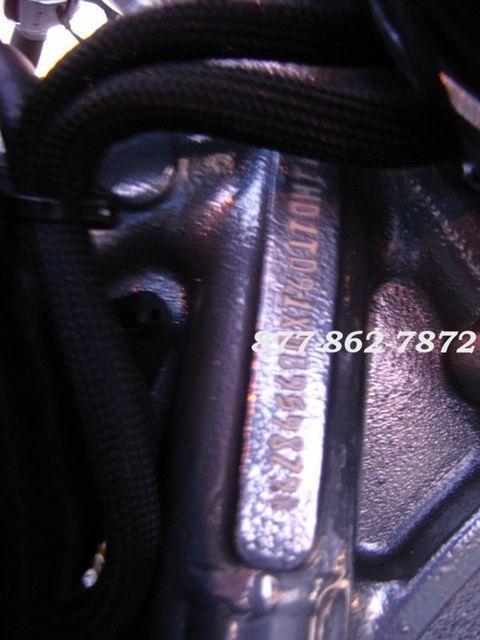 2013 Harley-Davidson CVO BREAKOUT FXSBSE CVO BREAKOUT McHenry, Illinois 32