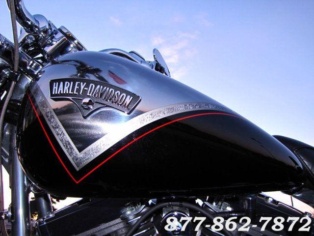 2013 Harley-Davidson CVO BREAKOUT FXSBSE CVO BREAKOUT McHenry, Illinois 49