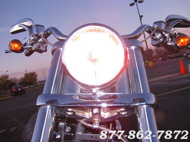 2013 Harley-Davidson CVO BREAKOUT FXSBSE CVO BREAKOUT McHenry, Illinois 8