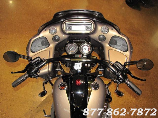 2013 Harley-Davidson CVO ROAD GLIDE CUSTOM FLTRXSE CVO ROAD GLIDE McHenry, Illinois 16