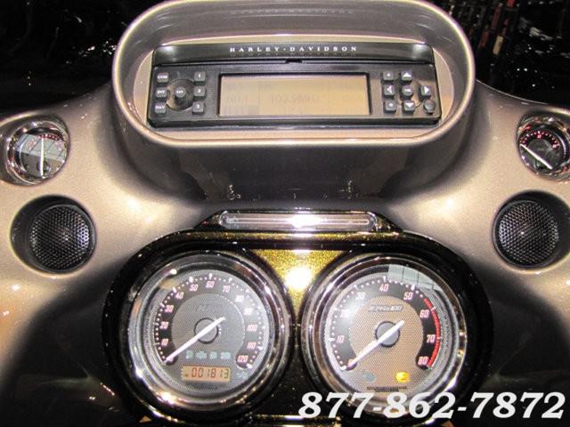 2013 Harley-Davidson CVO ROAD GLIDE CUSTOM FLTRXSE CVO ROAD GLIDE McHenry, Illinois 17
