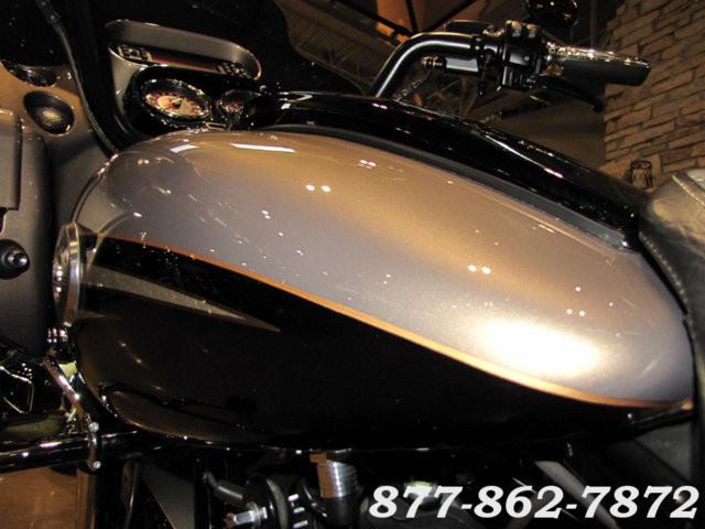 2013 Harley-Davidson CVO ROAD GLIDE CUSTOM FLTRXSE CVO ROAD GLIDE McHenry, Illinois 20