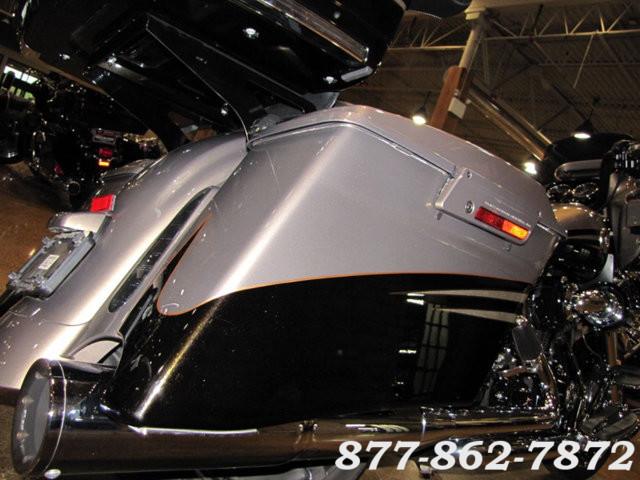 2013 Harley-Davidson CVO ROAD GLIDE CUSTOM FLTRXSE CVO ROAD GLIDE McHenry, Illinois 29