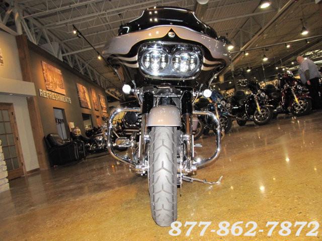 2013 Harley-Davidson CVO ROAD GLIDE CUSTOM FLTRXSE CVO ROAD GLIDE McHenry, Illinois 3