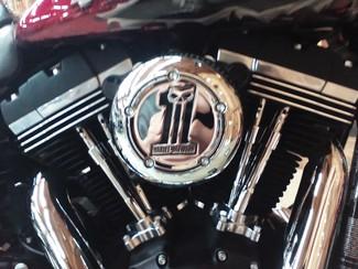 2013 Harley-Davidson Dyna® Street Bob® Anaheim, California 18