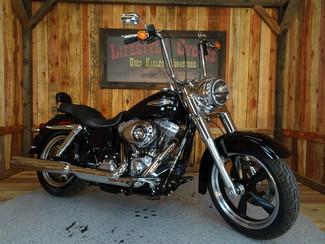 2013 Harley-Davidson Dyna® Switchback™ Anaheim, California 11