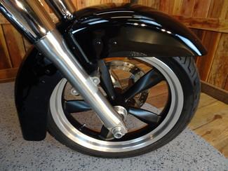 2013 Harley-Davidson Dyna® Switchback™ Anaheim, California 17