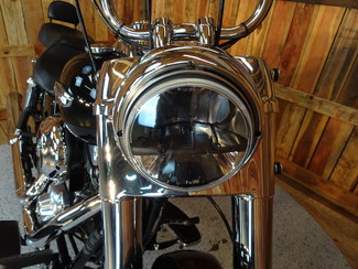 2013 Harley-Davidson Dyna® Switchback™ Anaheim, California 5