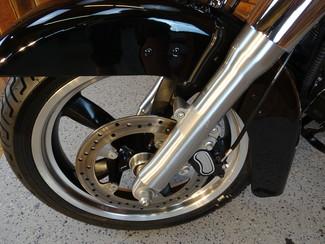 2013 Harley-Davidson Dyna® Switchback™ Anaheim, California 18